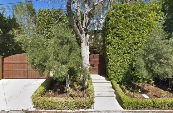 636 Lorna Ln Los Angeles, CA 90049